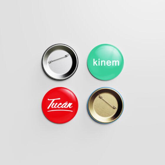 portada colección logos